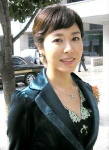 Kim-Ye-Ryung