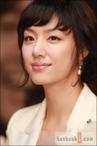 Saranghae Seo Ji Hye